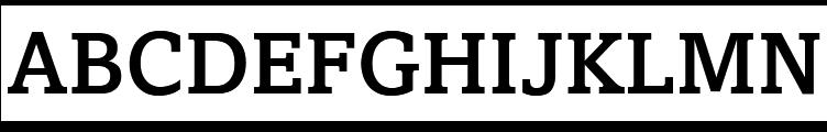 Amasis Medium  Free Fonts Download