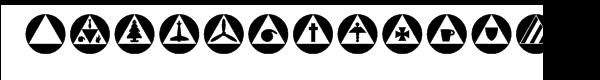 Atomica™  Free Fonts Download
