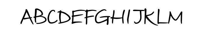 Birch Regular OT  Free Fonts Download