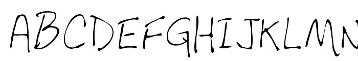 Bobcat Regular  Free Fonts Download