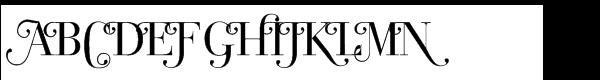 Bodoni Classics Roman Swash  Free Fonts Download