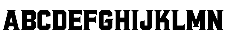 Braingelt Premium  Free Fonts Download
