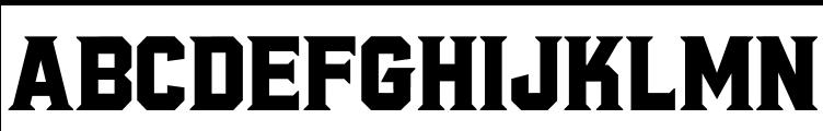 Braingelt Standard  Free Fonts Download