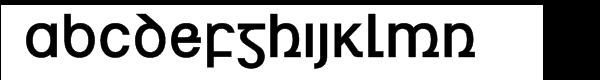 Celtica Bold  Free Fonts Download