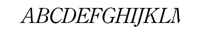 Century Old Style Std Italic  フリーフォントのダウンロード