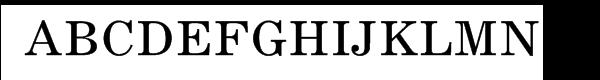 """Coronaâ""""¢  les polices de caractères gratuit télécharger"""