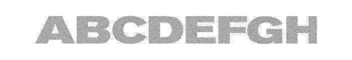 Diago Regular  フリーフォントのダウンロード