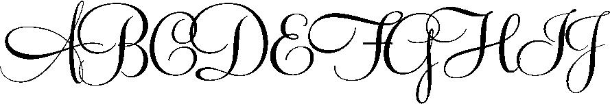 Feel Script Font | WhatFontis.com