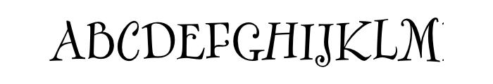 FF Fontesque Text Offc Pro Regular  フリーフォントのダウンロード
