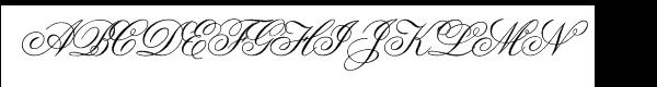 Flemish Script II  baixar fontes gratis