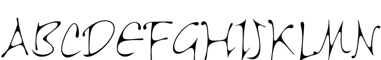 Flight  Free Fonts Download