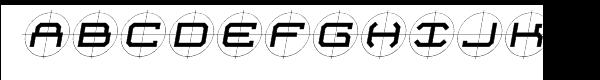 Future Kill Bold Skew  Free Fonts Download