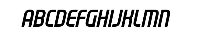 Gravel Bold Italic OT  Free Fonts Download
