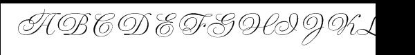 Gravura™ Com Regular  Free Fonts Download