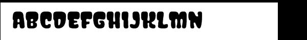 Gurkner  Free Fonts Download