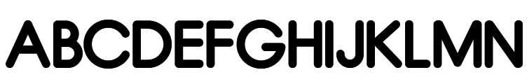 Hess Gothic Round NF-Bold  नि: शुल्क फ़ॉन्ट्स डाउनलोड