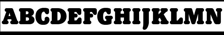 Hillman  Free Fonts Download