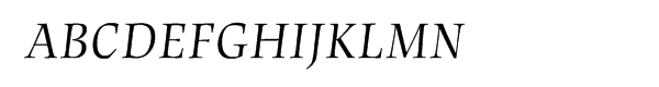 Lapture Display Italic  Free Fonts Download