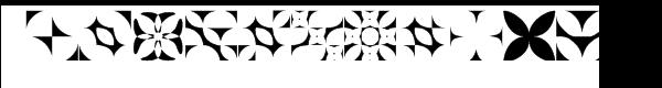 "Linotype Sindbadâ""¢ Regular  font caratteri gratis"
