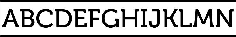 Museo 500 Regular  Free Fonts Download