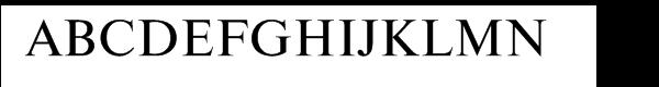 Newton Cyrillic Book  baixar fontes gratis