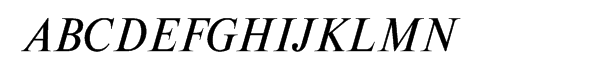 Newton Cyrillic Italic  Free Fonts Download