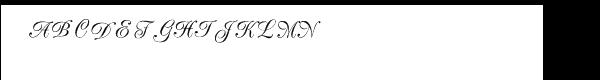 PIXymbols Signet  Free Fonts Download