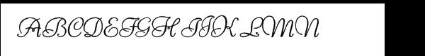 Reliant Bold  font caratteri gratis