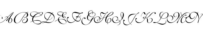 SaffronToo  What Font is