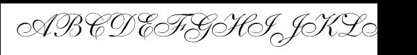 "Shelleyâ""¢ Allegro Script  baixar fontes gratis"