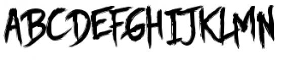 Скачать шрифт dhfstorybrush