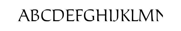 Stockholm OT  Скачать бесплатные шрифты