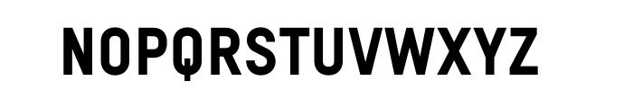 T-Star Pro Headline OT Font   WhatFontis.com