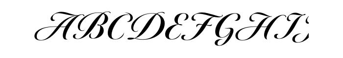 Tangier Bold OT  Free Fonts Download