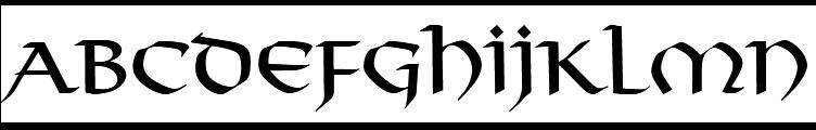 Thor ragnarok font download free fonts download.
