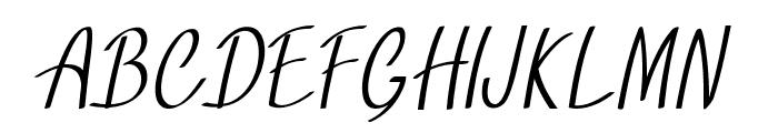 Tinsel-CondensedRegular  Free Fonts Download