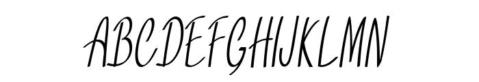 Tinsel-ExtracondensedRegular  Free Fonts Download
