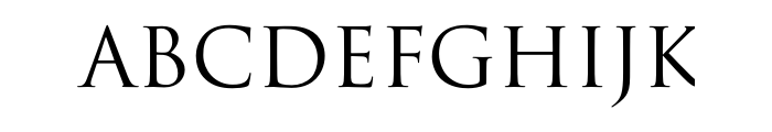Trajan Pro  Free Fonts Download