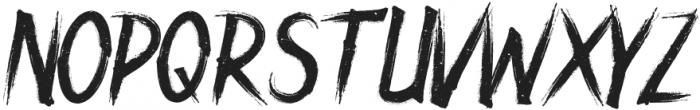 TSBRNEO ROCKNROLL SUBTLE otf (400) Font   WhatFontis.com