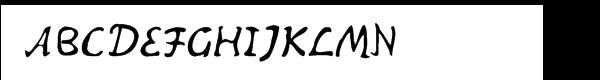 TwoVooDoo  Descarca Fonturi Gratis