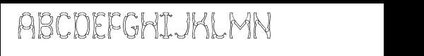 Unity-inline Package  baixar fontes gratis