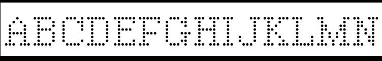 Vactic  les polices de caractères gratuit télécharger