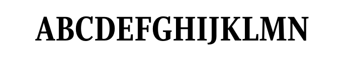 Whitman Display Condensed Extra Bold OT  Frei Schriftart Herunterladen