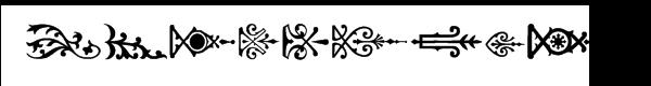 WoodType ExtrasOne  Frei Schriftart Herunterladen