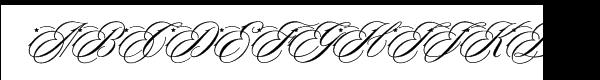 WTF Fete Super  免费字体下载