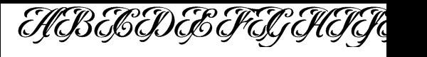 WTF Veloute  font caratteri gratis