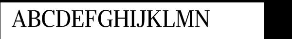 Ysobel Display  Free Fonts Download