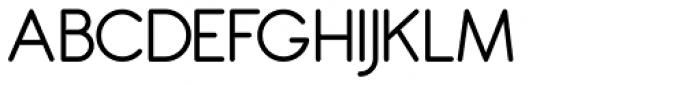 Antipasto  Скачать бесплатные шрифты