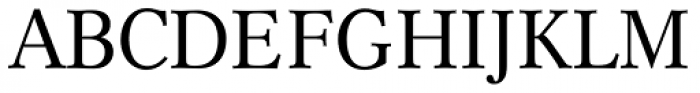 Cremona BQ Regular  Free Fonts Download