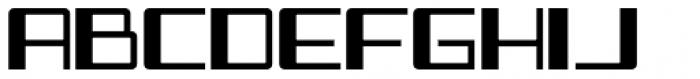 Digideco  नि: शुल्क फ़ॉन्ट्स डाउनलोड